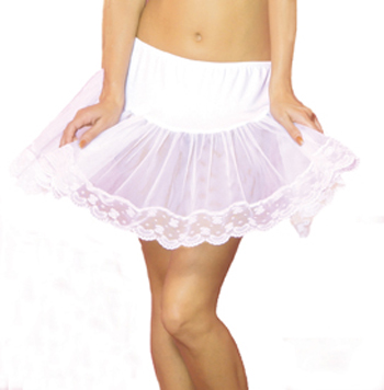 Petticoat Petticoat 